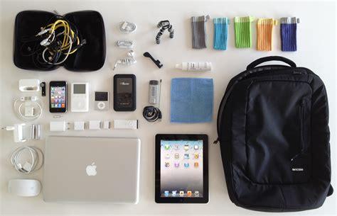 portare foto da iphone a mac recensione zaino incase compact backpack per macbook pro