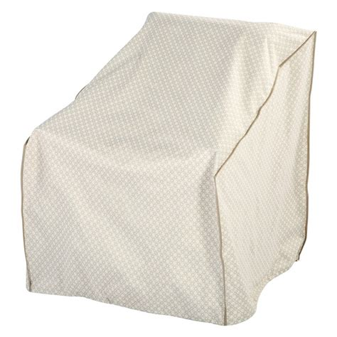 Allen Roth Patio Furniture Covers Allen Roth Patio Chair Covers Allen Roth Patio Furniture Covers Home Design Allen Roth Outdoor