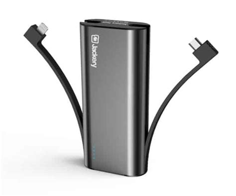 cheap phone charger a cheap portable charger for an iphone or android phone