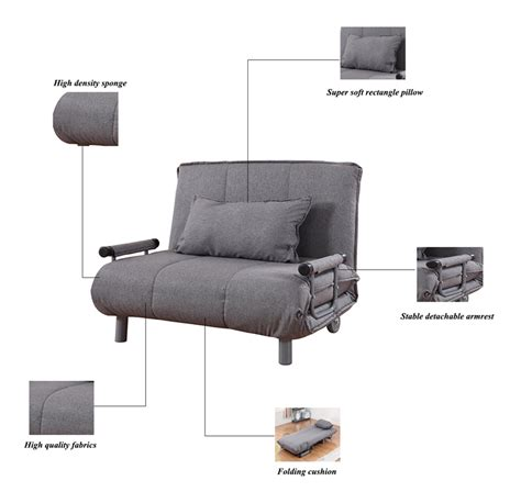 low price living room furniture sets ylct015 high quality new design low price folding sofa bed