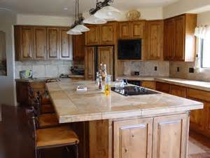 100 kitchen island ideas