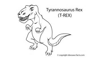 what color are dinosaurs dinosaur coloring pages 2017 dr