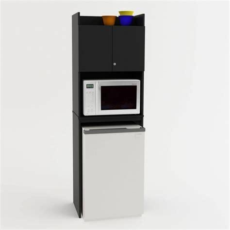 mini fridge storage cabinet mini fridge storage cabinet storage designs