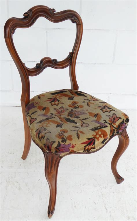 set of 6 dining chairs antiques atlas