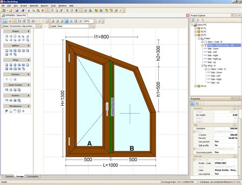 free woodworking software woodworking design software free