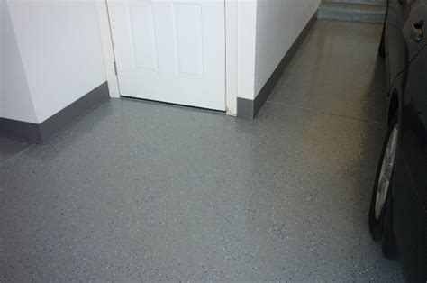 garage floor paint suggestion trap shooters forum