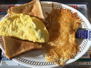 Waffle House Charleston by Waffle House Breakfast Brunch 8505 Dorchester Rd