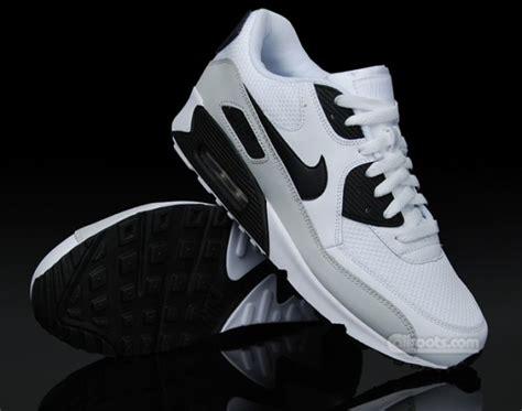 angelus paint brisbane sneakers photos news soulbridgemedia