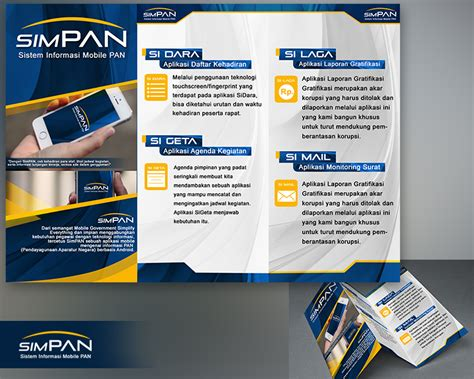 aplikasi desain brosur cari kontes sribu page 292