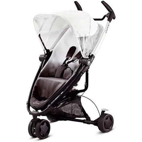 Stroller Quinny Zapp Xtra 2014 T1310 3 quinny zapp xtra 2 folding seat car interior design