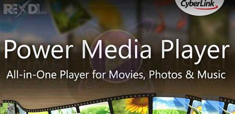 power player version apk free power media player pro 6 0 2 apk for android