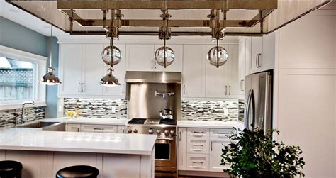 custom kitchen cabinets toronto toronto custom kitchen cabinets bathroom vanities