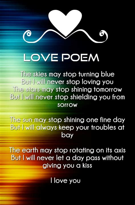 top 10 new poems for hug2love