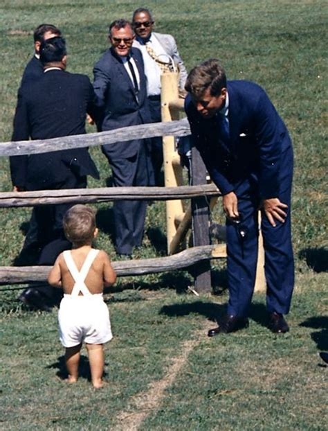 kid friendly biography of john f kennedy 592 best images about president mrs kennedy on