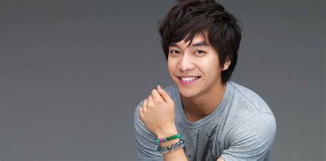 lee seung gi return album lee seung gi to return with a new album next month