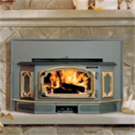 country comfort wood stove cleveland fireplaces country stove patio spa