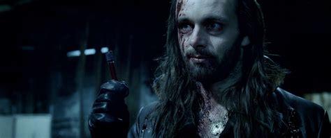 underworld film michael michael sheen becomes the green river killer bloody
