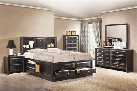 Rent A Center Size Bedroom Sets by Special Concept Size Bed Bedroom Sets Keep On Rent A