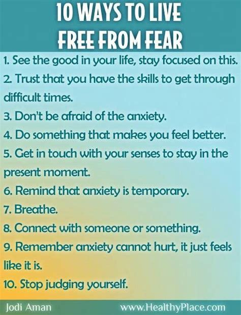 10 Ways To Prevent Depression by 1450 Best Images About Work On Anxiety Panic