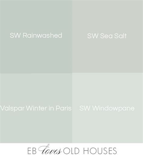 best 25 sherwin williams valspar ideas on blue home office paint paint shades and