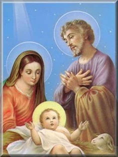 imagenes sagradas catolicas 1000 images about imagenes religiosas on pinterest
