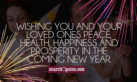 healthy new year quotes new years quotes and sayings image quotes at