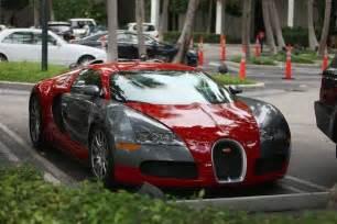 chris brown new car billionaire chris brown new bugatti