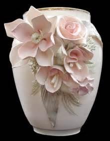 Images Of Flower Vases Clay Vases Hamzafiaz