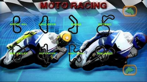 download game balap moto mod apk mod apk storage 6 game android balap terbaik terbaru