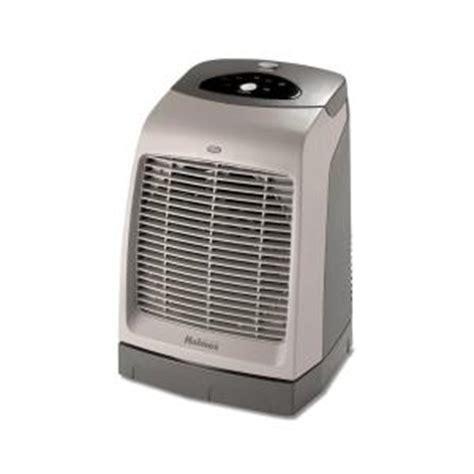 holmes one touch window fan holmes 1500 watt convection electric portable fan heater