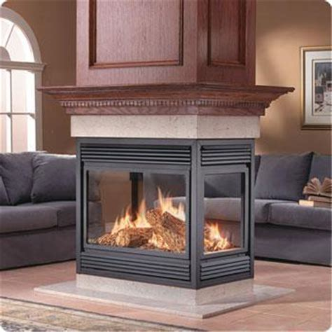 gas fireplace repair vaughan 416 223 5000 vaughan toronto