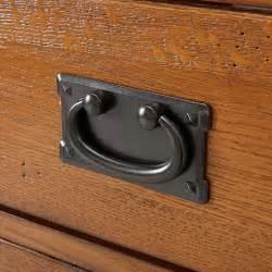 rustic bathroom vanities for vessel sinks 30 quot american craftsman vessel sink vanity rustic oak