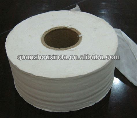 small scale mini toilet paper small bobbin toilet paper