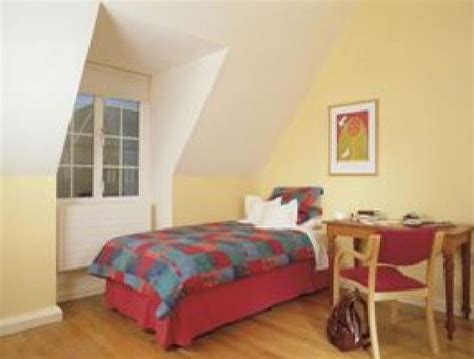 college bedroom maynooth cus conference accommodation updated 2017