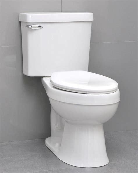 toilet images icera toilets abode