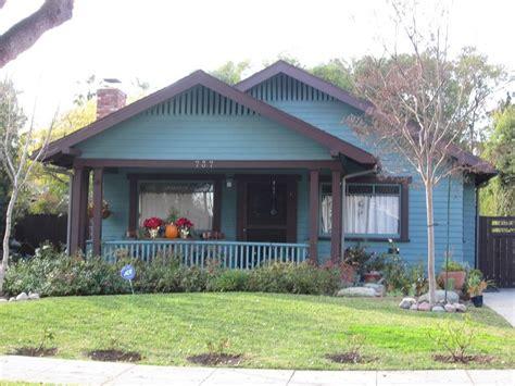 bungalow neighborhoods what sold in pasadena bungalow heaven neighborhood