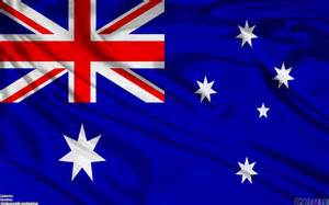 australia colors australia flag wallpaper 18187 open walls