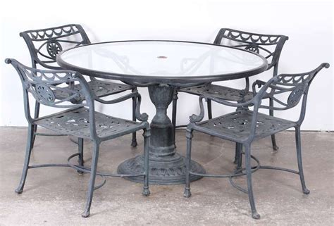 Mission Style Patio Furniture Mission Style Patio Furniture Furniture Design Ideas Best Mission Patio Furniture