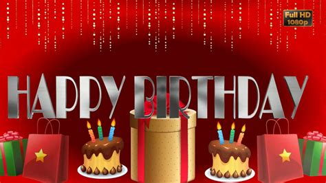 happy birthday wishes you all the best happy birthday wishes quotes message images ecards