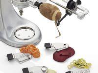 Kitchenaid Spiralizer Zucchini Pasta 1000 Images About Kitchenaid Spiralizer Recipies On