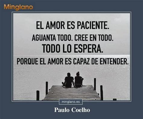 imagenes ironicas sobre el amor 1000 ideas about frases de el amor on pinterest