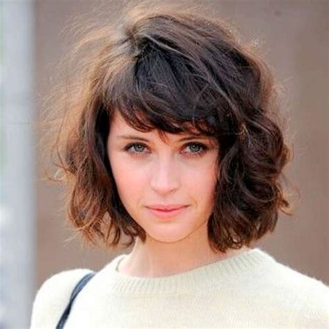 bohemian bob hairstyles bohemian bob hair cut bohemian hairstyles beautiful
