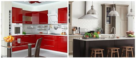 kitchen renovation ideas 2018 top 10 stylish ideas for