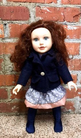 dolls house barnes 49 best dolls espari brand images on pinterest toys games american girl dolls