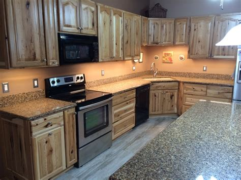 Amish Kitchen Cabinets Amish Kitchen Cabinets