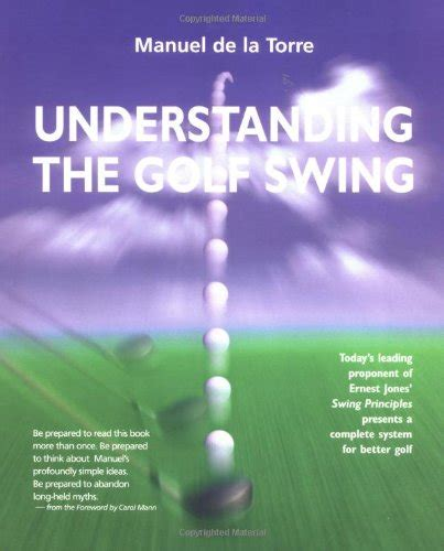 understanding the golf swing books understanding the golf swing malaysia bookstore