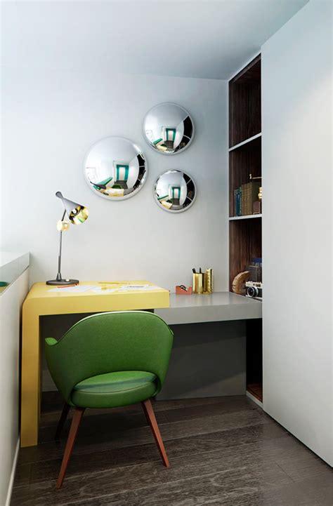 design milk studio tom dixon research lab apartment design milk