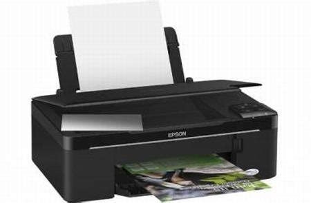 epson stylus sx125 waste ink pad counter resetter how to reset waste ink pad counter epson tx121 and me320