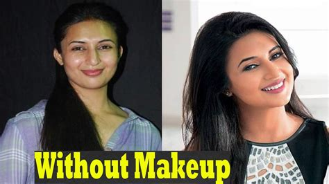 actress and actor without makeup indian tv actresses without makeup bollywood stars