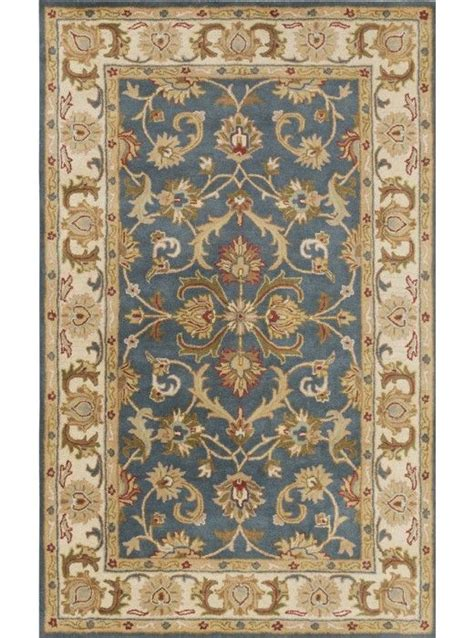 Oxford Rugs by This Oxford Collection Rug Awhs 2011 Is